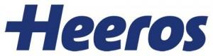 Heeros_logo_RGB_keskikoko