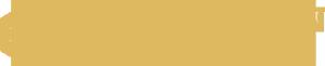Leppavaaran laskenta_logo