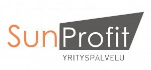 Sunprofit