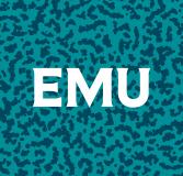 Tilitoimisto EMU_Finazilla