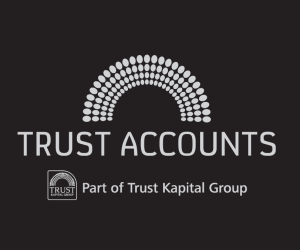 Trust Accounts_logo