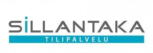 sillantaka_logo