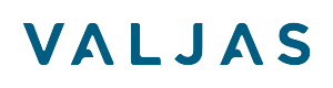 valjas_logo